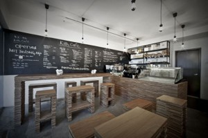 retro-coffee-bar-interior-design-4